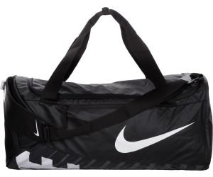 7d02874897f Nike Alpha Adapt Crossbody Duffel M (BA5182) ab 30,00 ...
