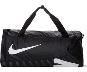Nike Sac de sport Alpha adapt cross body M lSYCpy4eJu