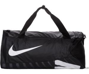 5f33153956eda Nike Alpha Adapt Crossbody Duffel L black white (BA5181) ab 44