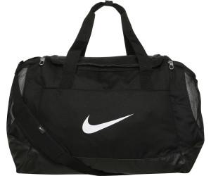 c9b595b3da11c Nike Club Team Swoosh Duffel M (BA5193) ab 29