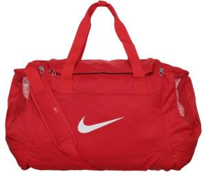 b89747ef87459 Nike Club Team Swoosh Duffel M (BA5193) ab 27,99 € | Preisvergleich ...