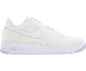 Nike Schuhe Air Force 1 Flyknit Low, 820256007, Größe: 37,5