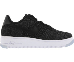 nike air force 1 weiß schwarz low