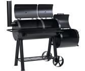 Tepro Toronto Holzkohlegrill Idealo : Tepro grill preisvergleich günstig bei idealo kaufen