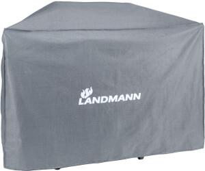 Landmann Gasgrill Schutzhülle : Landmann triton 4 schutzhülle ab 37 04 u20ac preisvergleich bei idealo.de