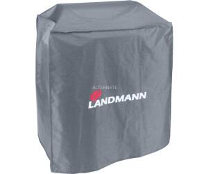 Landmann Gasgrill At : Landmann premium schutzhülle l ab u ac preisvergleich