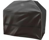 Rösle Gasgrill Sansibar G4 Grillfläche 70 45 Cm : Gasgrill rösle g bei idealo