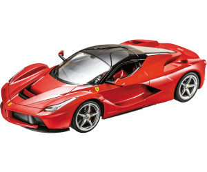 mondo ferrari laferrari au meilleur prix sur. Black Bedroom Furniture Sets. Home Design Ideas