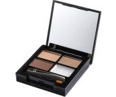 Makeup Revolution Focus & Fix Brow Kit Light Medium ...
