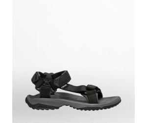 Teva Terra Fi Lite Leder Leder Lite ab 41,99     Preisvergleich bei idealo  da83e0