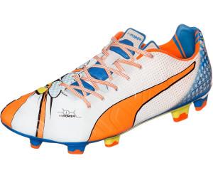 Puma Evopower 1.2 Pop FG, Chaussures de