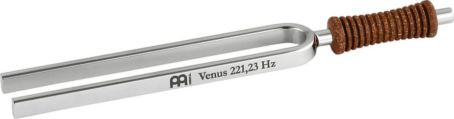 Meinl Stimmgabel Venus ( TF-V)