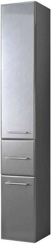 Pelipal 378 SEO Grey Hochschrank (378.013029)