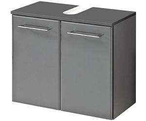 CarryHome 378 SEO Grey  Waschbeckenunterschrank (378.016017)