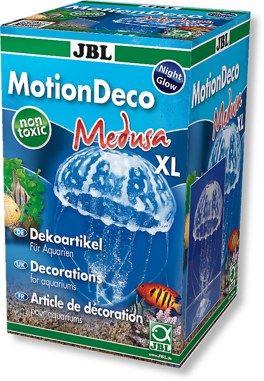 JBL MotionDeco Medusa XL White (6045000)