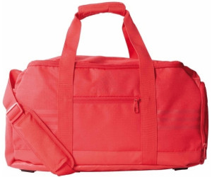 Adidas 3S Performance Teambag S joy/joy/joy (AY5867)
