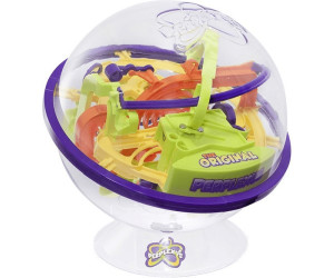 Image of Bizak Perplexus Original