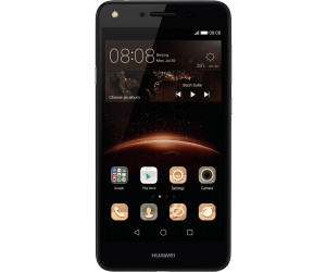 Idealo Iphone S Gb