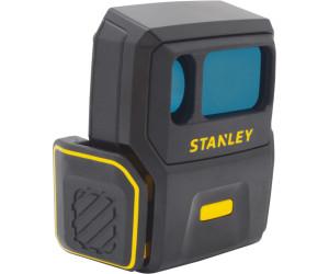 Stanley smart measurer pro ab 66 01 u20ac preisvergleich bei idealo.de