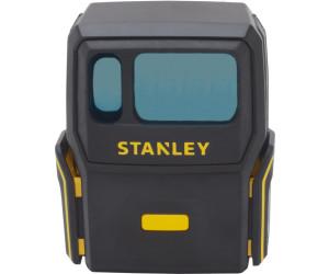 Stanley smart measurer pro ab 89 00 u20ac preisvergleich bei idealo.de