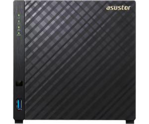 Image of ASUSTOR AS1004T Enclosure