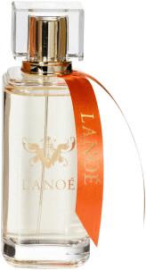 Lanoé Jasmin d´Orange Eau de Parfum (100ml)