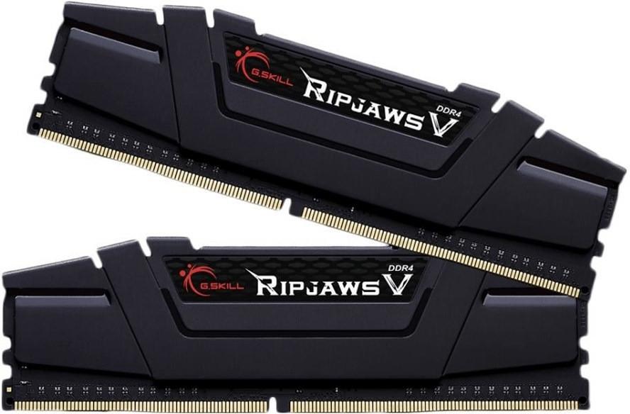 Alternate - G.Skill DIMM 16 GB DDR4-3600 CL18 für 69,90€ inkl. Versand