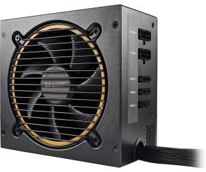 Image of be quiet! Pure Power 9 CM 700W
