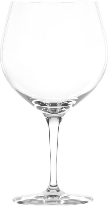 Spiegelau Gin & Tonic Glas 630 ml 4 tlg.