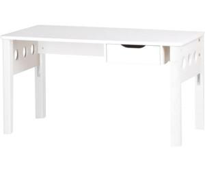 Flexa Schreibtisch Mit Schublade 82 50081 Ab 26320