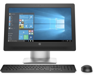PC All-in-one | Prezzi bassi su idealo