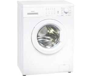 Poco domane waschmaschine