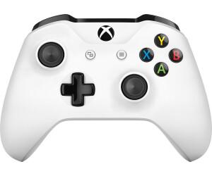 Microsoft Xbox One S Ab 189 00 Preisvergleich Bei Idealo De