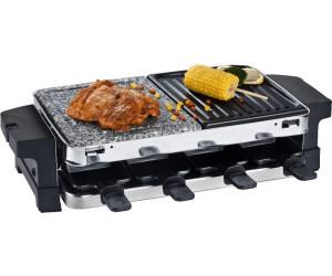 Syntrox Germany Chef Grill RAC-1500W-Bern