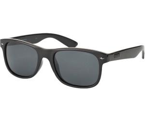 Polaroid PLD1015/S Sonnenbrille Havanna V08 Polarisiert 53mm aGTve