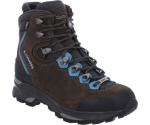 get new really comfortable buy online Lowa Mauria GTX Ws schiefer/türkis ab 164,95 ...