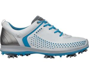Ecco Golf Biom G 2 (101513)