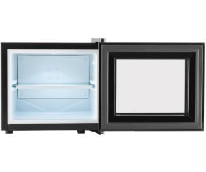 Minibar Kühlschrank 30 Liter : Klarstein frosty mini kühlschrank liter ab