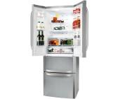 Bomann Kühlschrank Französischer : French door kühlschrank preisvergleich günstig bei idealo kaufen