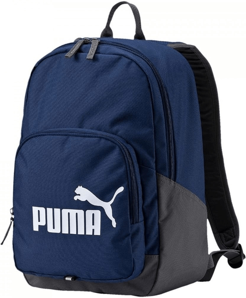 Puma Sports Phase Backpack new navy (73589)