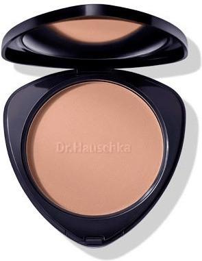Dr. Hauschka Bronzing Powder 01 Bronze (9 g)
