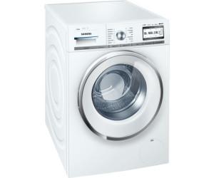 Siemens WMH6Y849IT a € 910,98 | Miglior prezzo su idealo