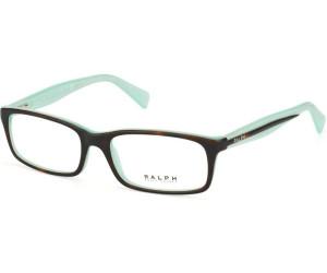 ba2191185870 Buy Ralph Lauren RA7047 from £59.00 – Best Deals on idealo.co.uk