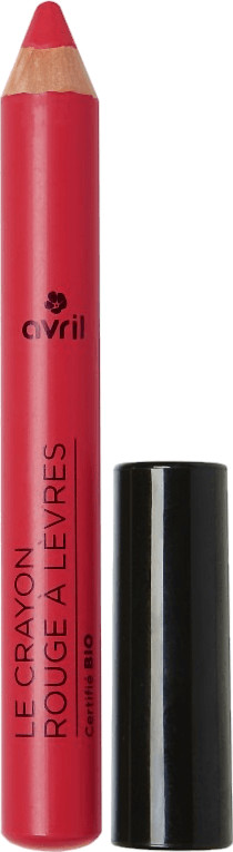 Avril Lipstick Pencil Jumbo Rose Indien