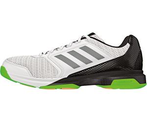 Adidas Essence 10 ab 59,95 €   Preisvergleich bei