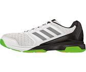 Adidas Stabil boost Erlk bluefootwear white ab 77,11
