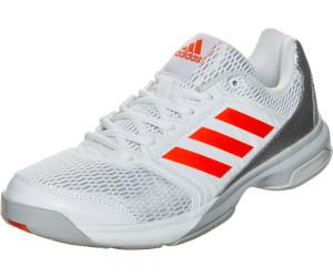 Adidas Multido Essence W ab 49,90 € | Preisvergleich bei ...