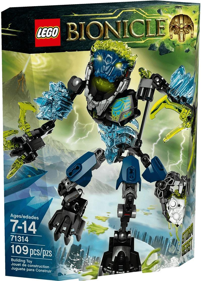 LEGO 71314