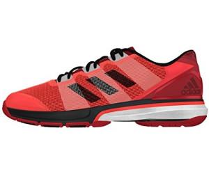 Adidas Stabil Boost 2.0 au meilleur prix sur idealo.fr