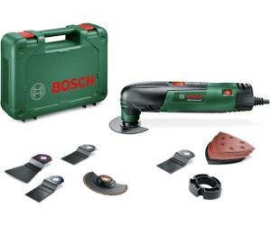 Welp Bosch PMF Universal ab 81,20 € | Preisvergleich bei idealo.de EE-91